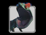 Dragons icon speedstinger