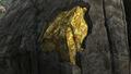 Gold Rush35.jpg