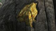 Gold Rush35