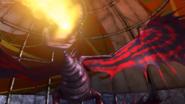 Hookfang's Nemesis 108