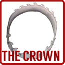 TheCrownPortal