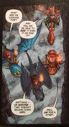 Underworld-CavesOfJotunn3