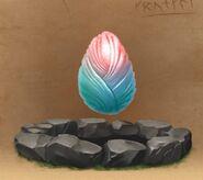 ROB-Fangmaster-Egg