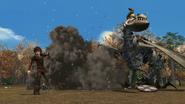Armorwing season 6 (9)