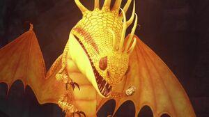 Dragons.Defenders.of.Berk.S02E05.Race.to.Fireworm.Island.WEB-DL.x264.AAC.3gp 20131018155107