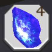 Frozen Flightmare Mist Icon