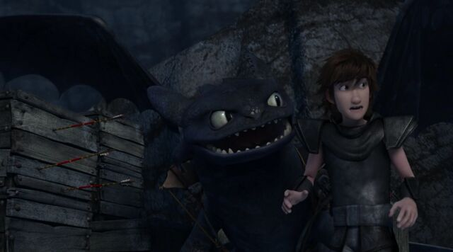 File:HiccupandToothless(319).jpg
