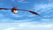 Hookfang's Nemesis 52