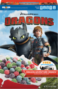 Dragon-adventure-crunch