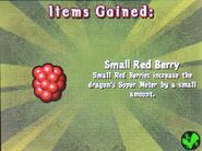 HTTYDgame-RedBerry