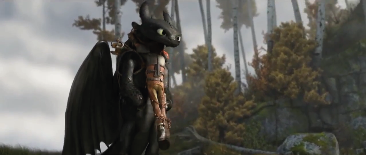 Image how to train your dragon 2 3g how to train your how to train your dragon 2 3g ccuart Gallery