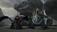 Return of Thor Bonecrusher18