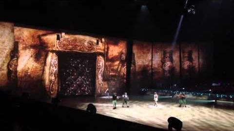 HTTYD Live Part 7