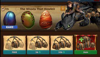 ROB-TheWoodsThatHowled