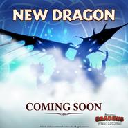 TU-New Dragon Voltknapper