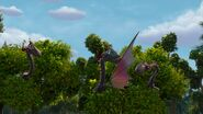 GrumblegardPt2-114-SlinkwingTrio
