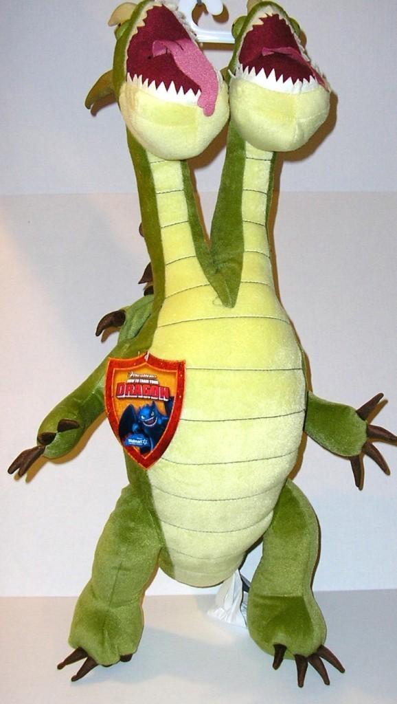 Image zippleback plushg how to train your dragon wiki zippleback plushg ccuart Choice Image