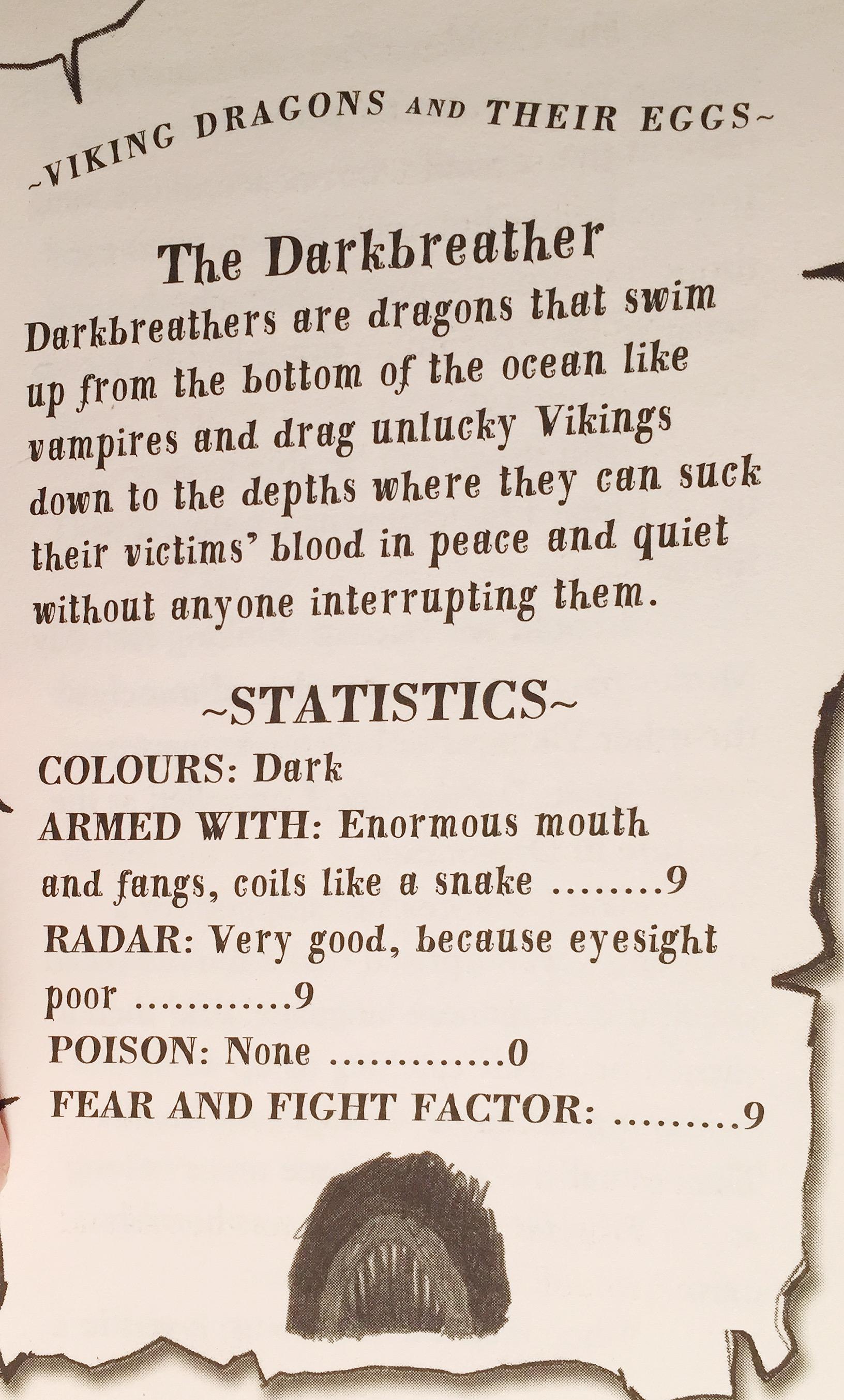 Darkbreather3