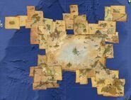 Map 27Oct2018