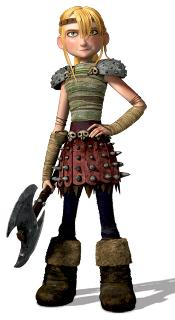 Image astrid 4g how to train your dragon wiki fandom fileastrid 4g ccuart Gallery