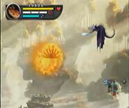 DragonsHeroPortal-HookfangFlameAttack