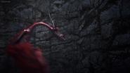 Hookfang's Nemesis 84