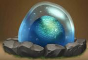 Submaripper Rtte Egg