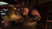 VikingForHire-DragonDentistry1-94