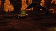 Cavern Crasher 216