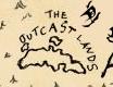 Outcast Lands