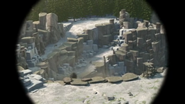 BetweenARockAndAHardPlace-MarbleQuarry7