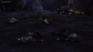 Cavern Crasher 59