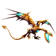 Sword Stelaer Titan - NBG
