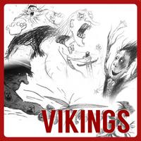 VikingBookPortal
