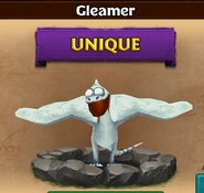 ROB-GleamerBaby