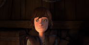 Tail of 2 dragons hiccup listening
