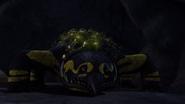 Cavern Crasher 12
