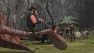 Dawn-dragon-racers-disneyscreencaps.com-733
