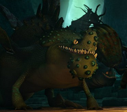 Dragon 8.1