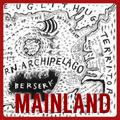 MainlandPortal