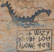 Map dragon 22