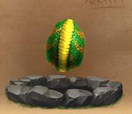 ROB-BruteStormcutter-Egg