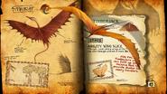 UltimateBookOfDragons-Timberjack7