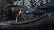 116-hiccuptoothless1