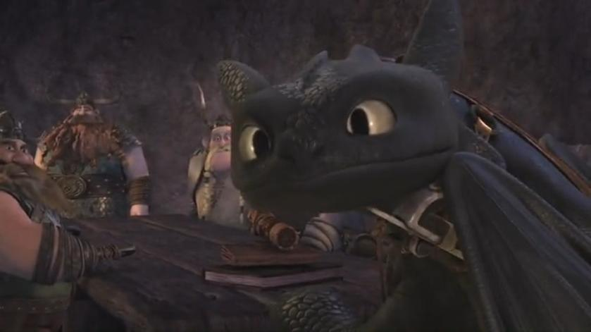 Image dragons race to the edge season 3 episode 3 imperfect dragons race to the edge season 3 episode 3 imperfect harmony watch cartoons online watch anime online english dub anime snapshot49g ccuart Images