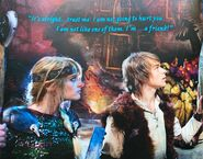 HTTYD-LSbook-AstridHiccup1