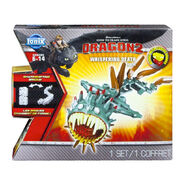 HTTYD 2 Ionix Whispering Death 20014 Package