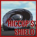 HiccupsShieldPortal