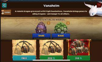 ROB-LFsearches-Vanaheim3-19