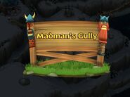 ROB-MadmansGullyExpansion1